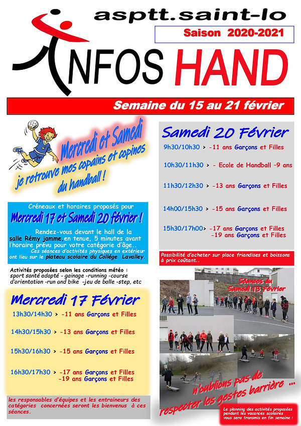 INFOS HAND-15 fevrier   2021_page-0001.j