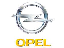 Opel-logo.jpg