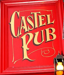logo-castel-pub-st-lo.jpg