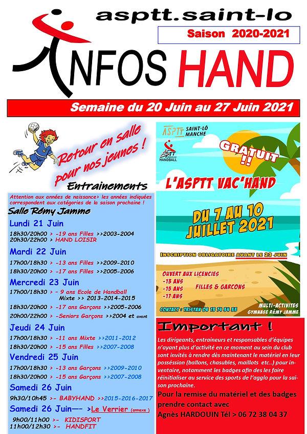 INFOS HAND- 20 JUIN   2021_page-0001.jpg