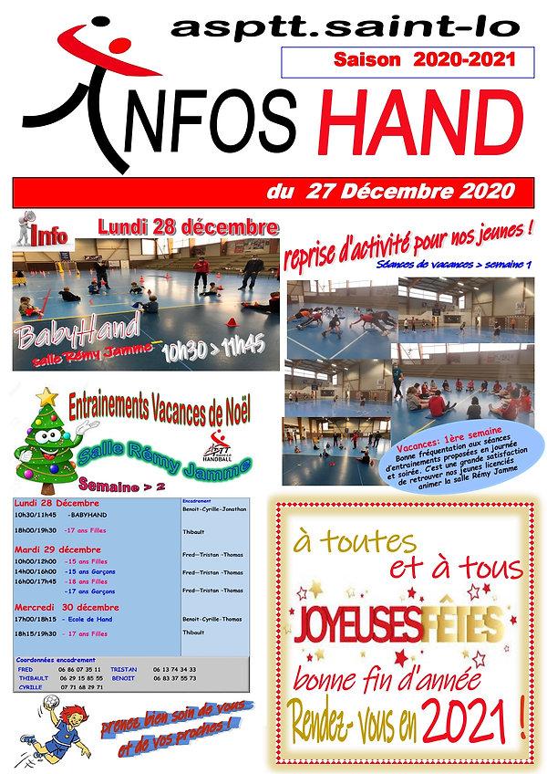 INFOS HAND- 27 décembre   2020_page-0001