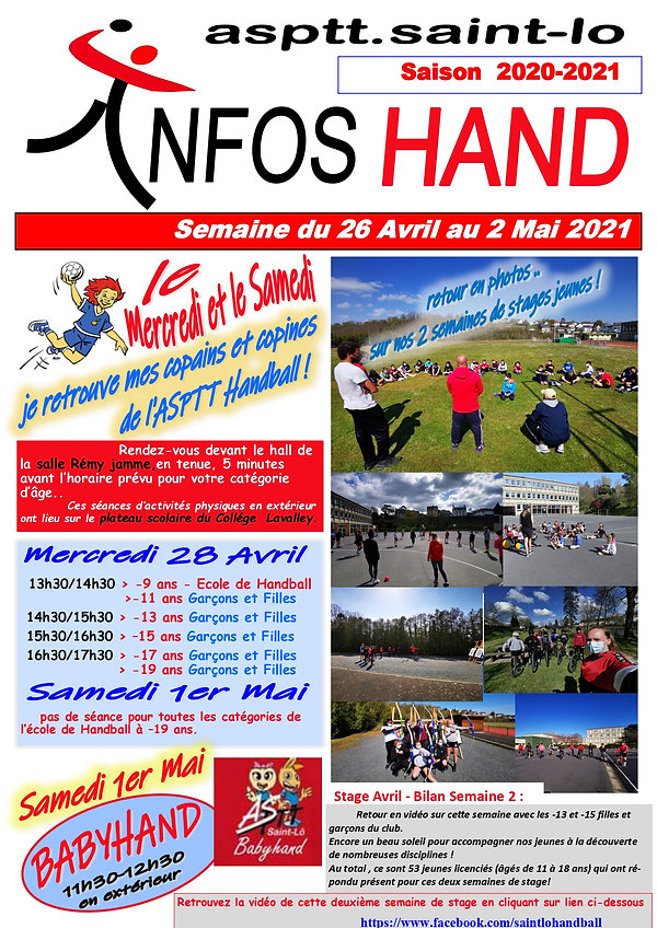 INFOS HAND- 26 avril   2021_page-0001.jp