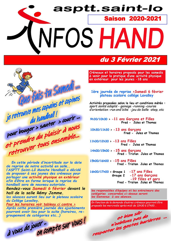 INFOS HAND-3 fevrier   2021_page-0001.jp
