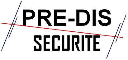 predis-securite.png
