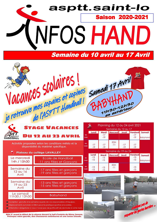 INFOS HAND 2 -10 avril   2021_page-0001.