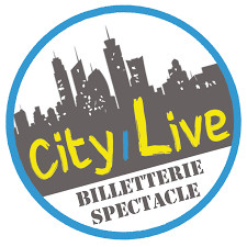 city live.jpg