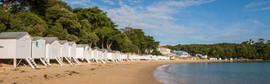 Noirmoutier-en-l'île_1.jpg