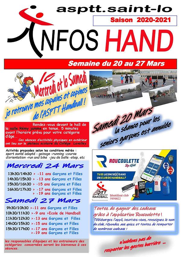 INFOS HAND-20 mars  2021_page-0001.jpg