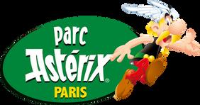Logo_Parc_Astérix_2020.png