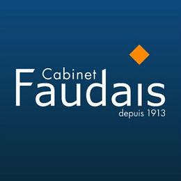 cabinet-faudais-logo-300x300.jpg