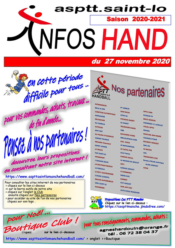 INFOS HAND-27 n ovembre  2020_page-0001.