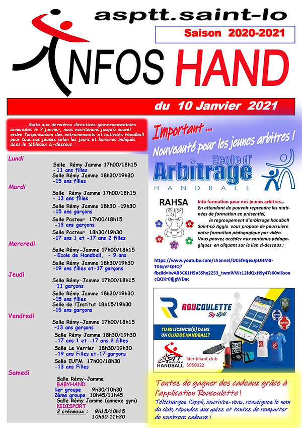 INFOS HAND-10  Janvier   2021_page-0001.