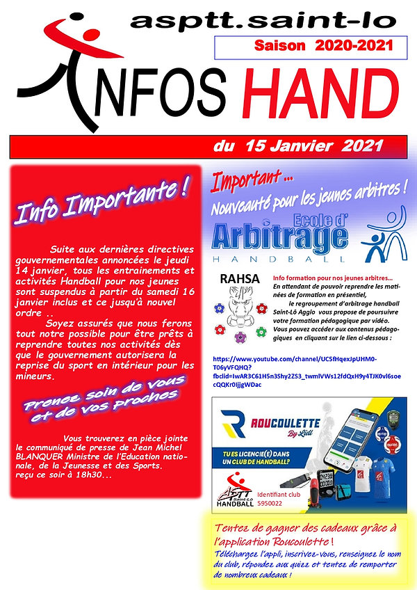 INFOS HAND-15 Janvier   2021_page-0001.j