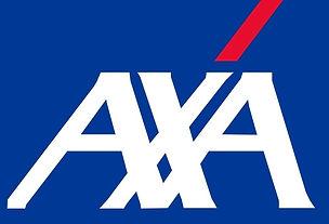 axa-logo-1.jpg