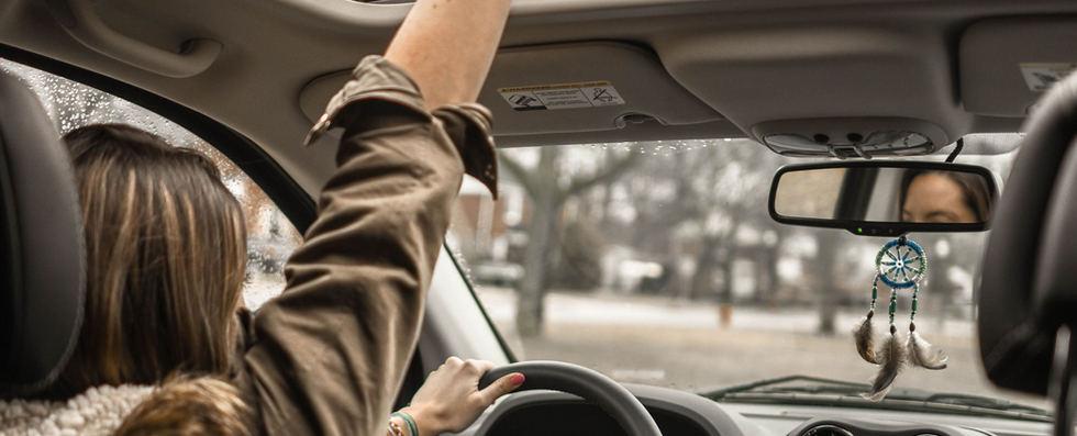 seguros_vehiculos_autos_motos_camiones_gpas_asesores_broker