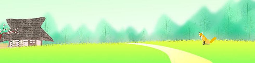 多摩の物語ページ背景.jpg