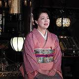 第10回美しき桜心の物語の語り会