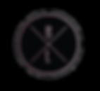bl-web-logo_edited.png