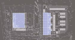 Consett Business Park - Phase 2