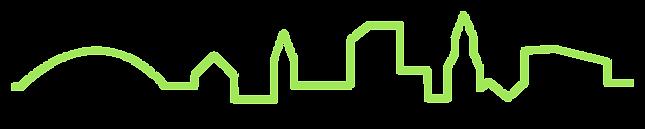 CJ Blackburn Architect Ltd Logo