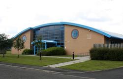 Consett Business Park - Phase 1