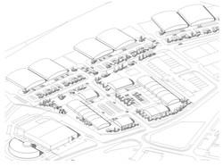 Tanfield Lea Industrial Estate North