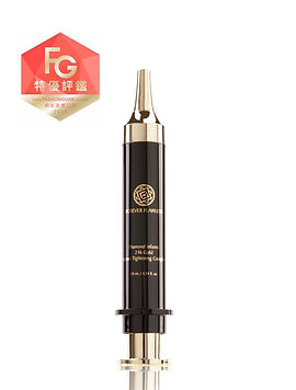 Gold tightening Pen.jpg