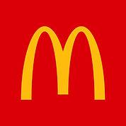 麥當勞.jpg