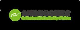 EAST_綠色Logo_橫式1.png