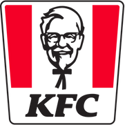 KFC.svg.png