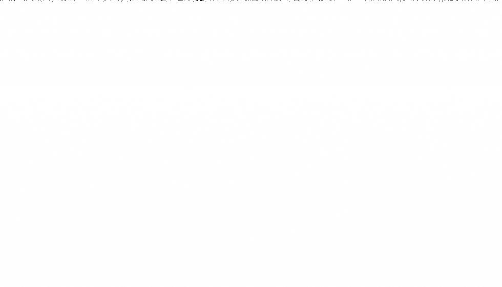 bg-white3.png