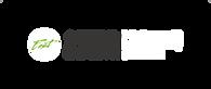 EAST_白色Logo_橫式3.png