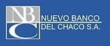 logo_nbch.png
