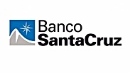 bancosantacruz.png