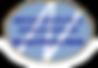 British Institute & Association of Electrolysis membership