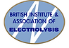 British Institute & Association of Electrolysis membership