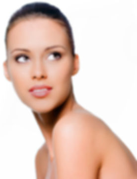 Hair Free Flawless Skin with Electrolysis Permanent Hair Removal