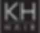 KH Hair salon