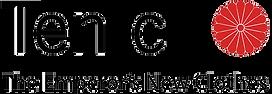 ten-c logo.png