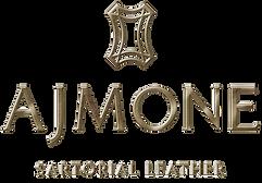 ajmone_logo.png