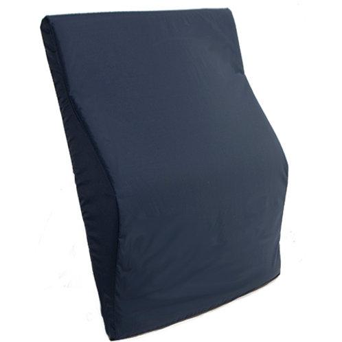 Wheelchair Lumbar Cushion