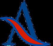 logo-A2.png