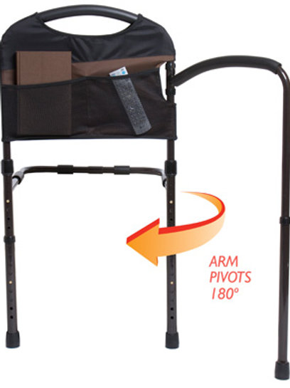 Mobility Bed Rail - Stander