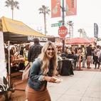 the fair and food fairs