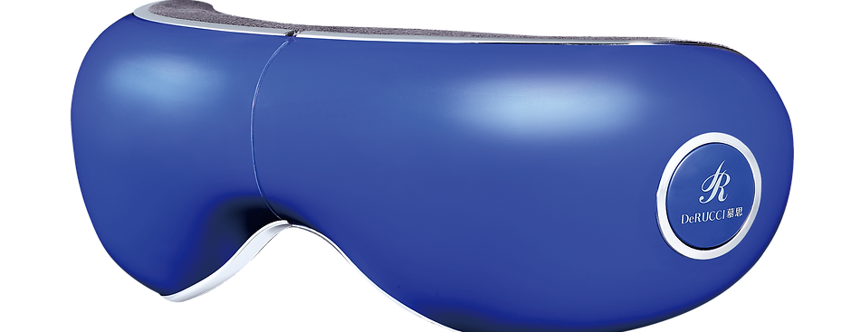 GZZ1-009按摩眼罩