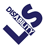 Disability in LIS logo