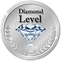 diamond-level.png