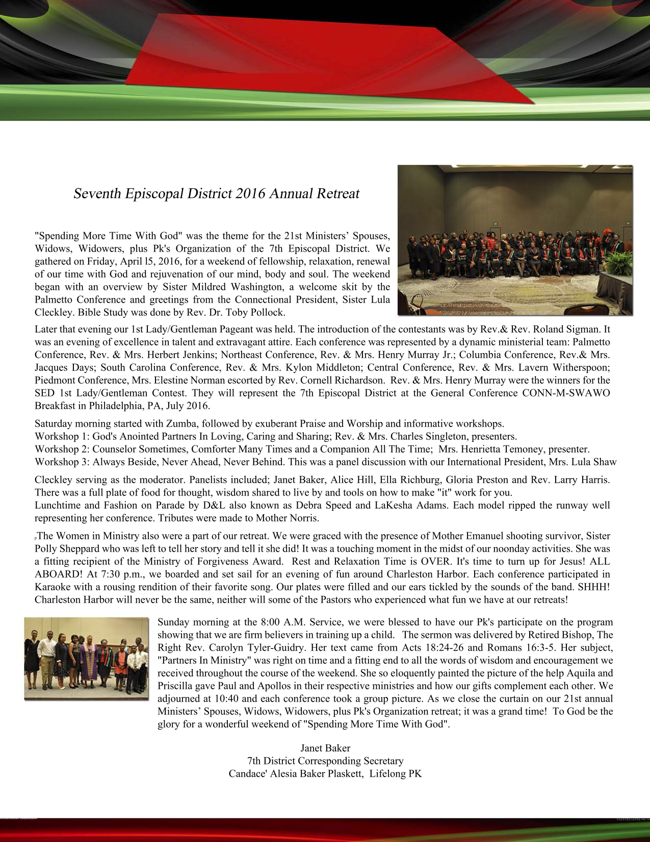 2016 News Letter Page final page 10