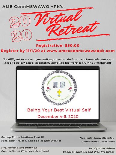 Virtual Retreat 2020.png