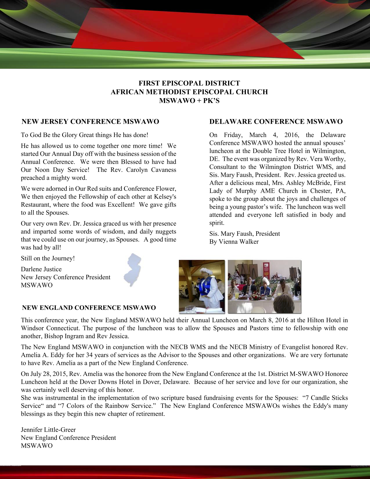2016 News Letter Page final page 6
